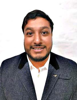 Manjit Singh_NEW