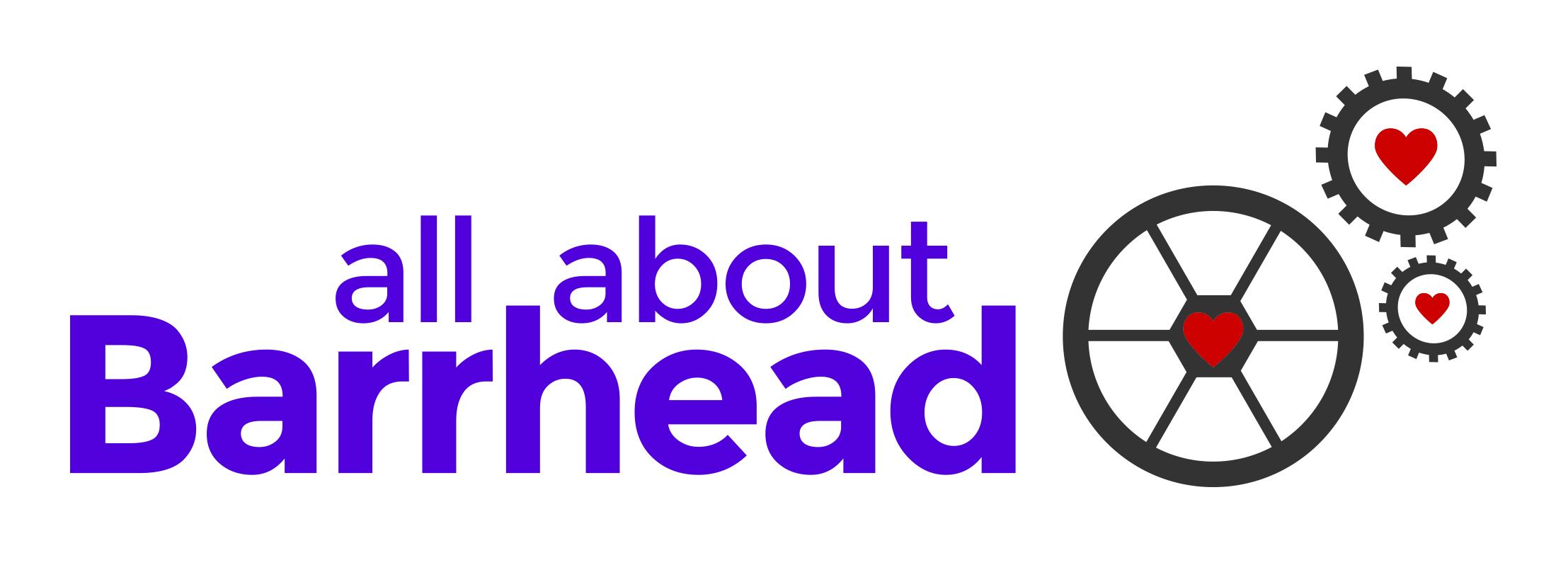 Barrhead-BID-Logo