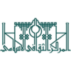 The London Central Mosque Trust Ltd