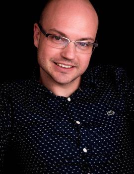 Sebastijan Bauman
