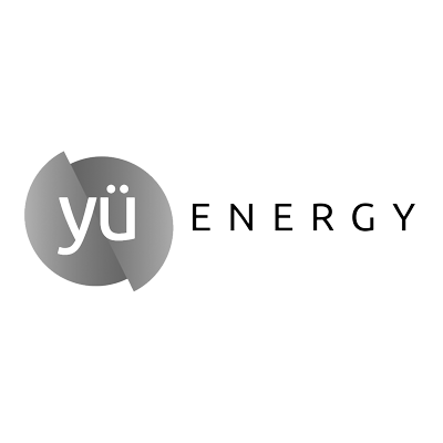 Yuenergy