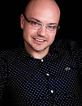 Sebastijan Bauman_NEW